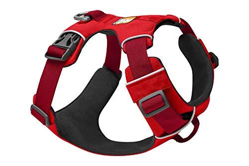RUFFWEAR Front Range Dog Harness |