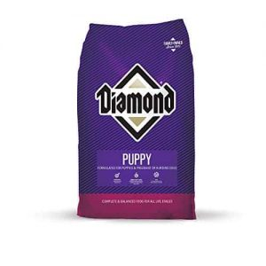 Diamond-Premium-Recipe-Complete-and-Balanced-Dry-Dog-Food-for-Growing-Puppies-0 |