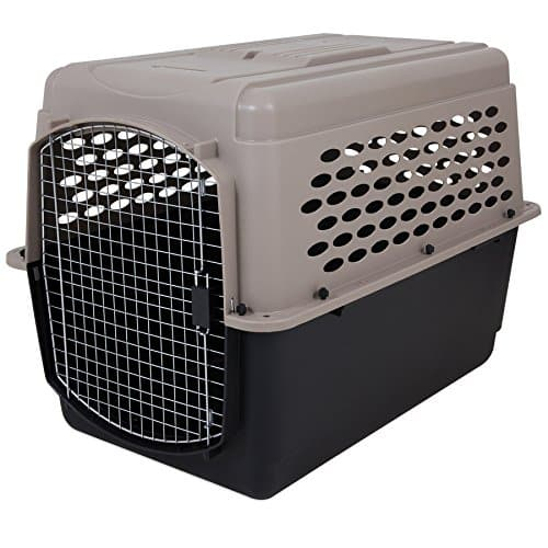 Petmate Vari Kennel |