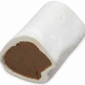 Redbarn Filled Bone Peanut Butter |