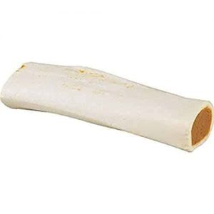 Redbarn Filled Beef Femur Bone |