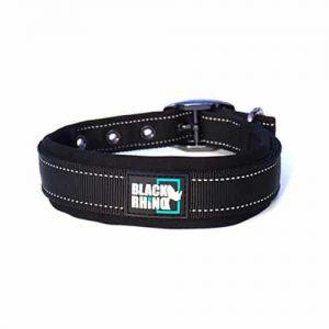 Black Rhino The Comfort Collar |