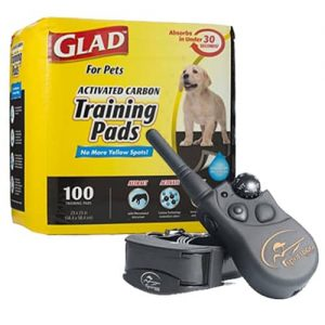 Training & Behavior Aids