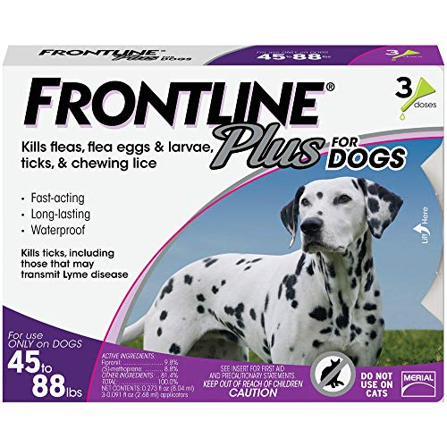 Frontline-Plus-Flea-and-Tick-Treatment-for-Large-Dogs-45-88-Pounds-0 |