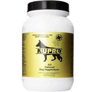 HDP-Nupro-Suppliment-Gold-0 |