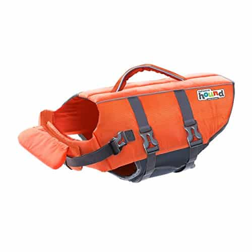 Outward-Hound-Granby-Splash-Dog-Life-Jacket-0 |