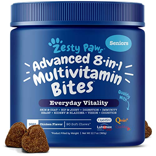 Zesty-Paws-Senior-Advanced-Multivitamin-for-Dogs-Glucosamine-Chondroitin-for-Hip-Joint-Arthritis-Relief-Dog-Vitamins-Fish-Oil-for-Skin-Coat-Digestive-Enzymes-MSM-CoQ10-0  