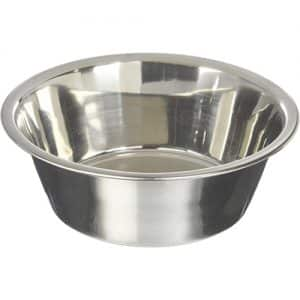 fog food bowl