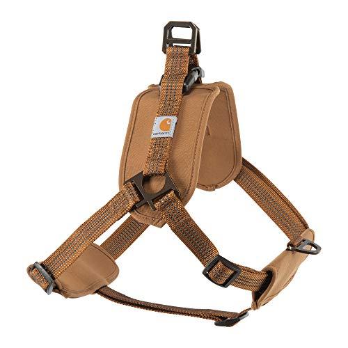 Carhartt-Training-Harness-Premium-Fully-Adjustable-Dog-Walking-Harness-0 |