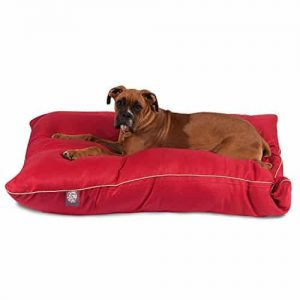 Super-Value-Dog-Pet-Bed-Pillow-by-Majestic-Pet-0 |