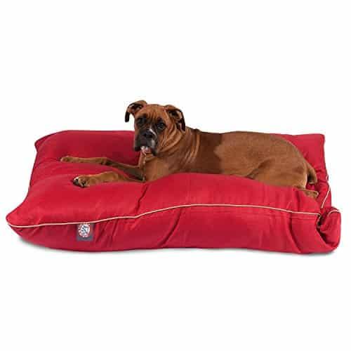 Super-Value-Dog-Pet-Bed-Pillow-by-Majestic-Pet-0 |