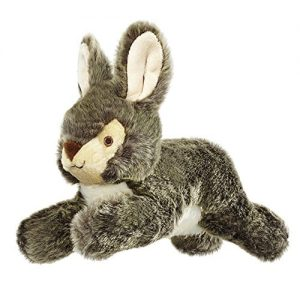 Walter-The-Wabbit-Tuff-Dog-Toy-0 |